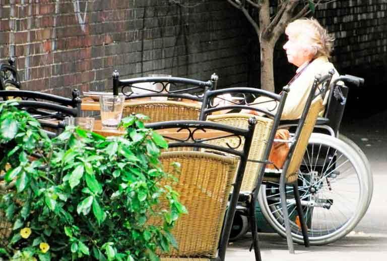 Германия-отношение-к-инвалидам