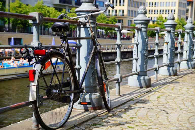 Велодвижение-в-Европе