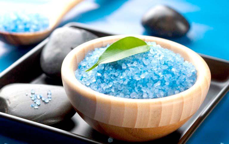 Виды-морской-соли