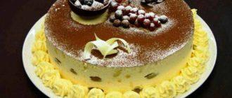 Вкусный-торт-своими-руками