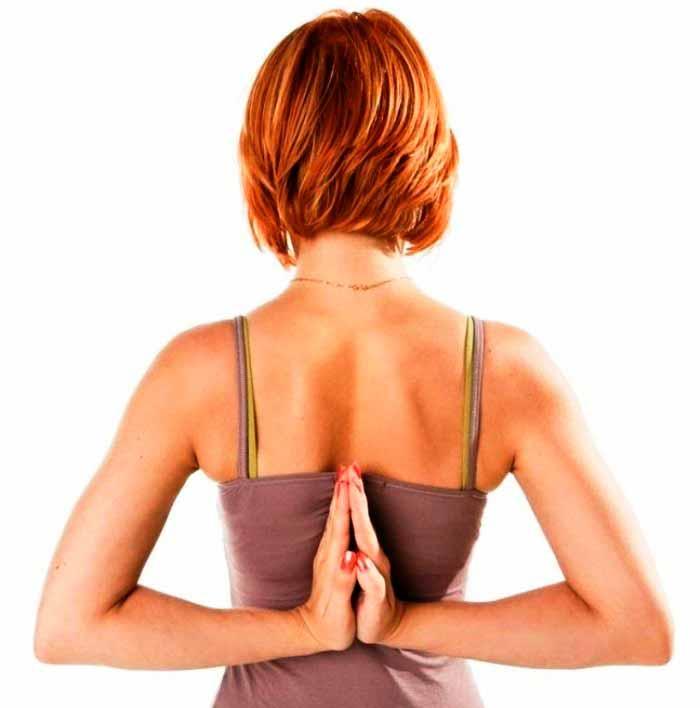 Укрепляем-мышцы-спины