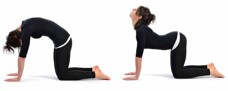 Упражнения-на-спину