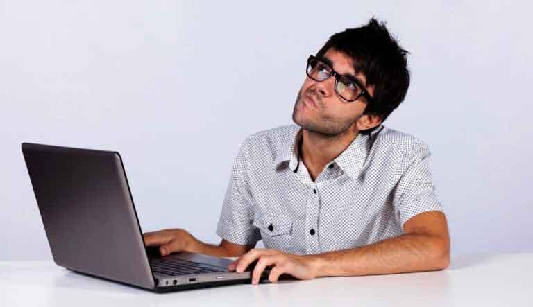 Как-найти-работу-без-опыта