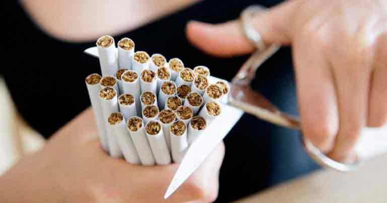 Очень-легко-бросаем-курить