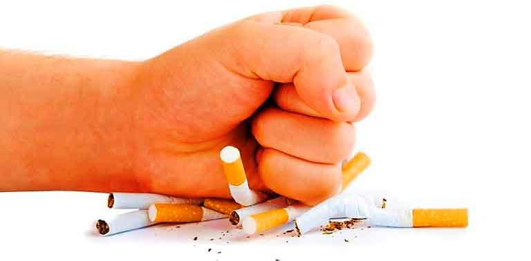 Способ-бросить-курить