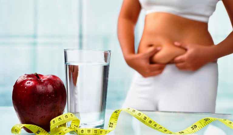 Какая-диета-помогает-похудеть