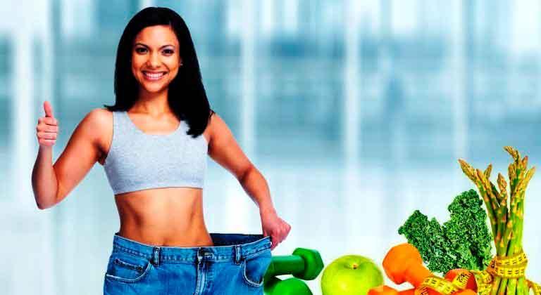 На-сколько-можно-похудеть
