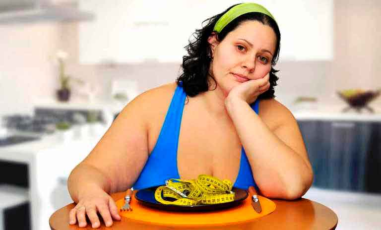 Способы-сжигания-калорий