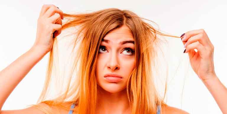 Средства-для-укрепления-волос