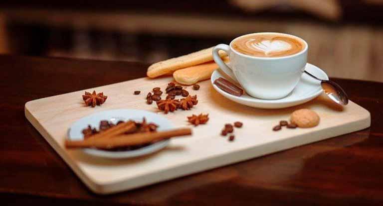 Как-выбрать-кофе-в-зёрнах