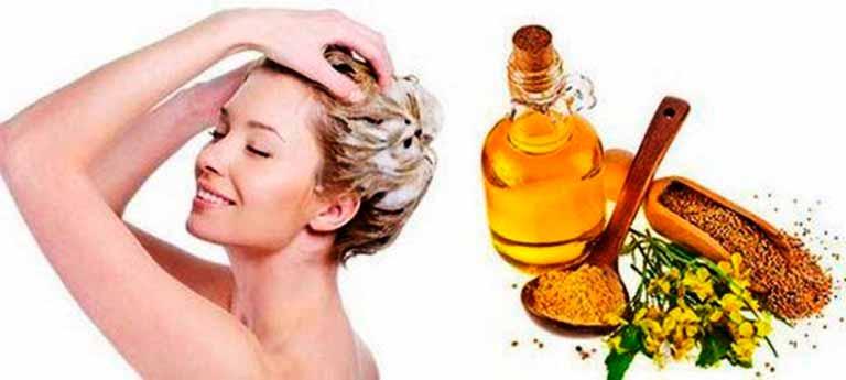 Народные-средства-против-выпадения-волос